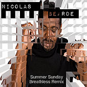 Play & Download Summer Sunday