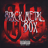 Play & Download Black Metal Box by Black Metal Box | Napster