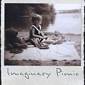 Play & Download Imaginary Picnic by Eric Harry | Napster