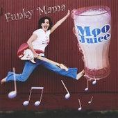 Moo Juice by Funky Mama