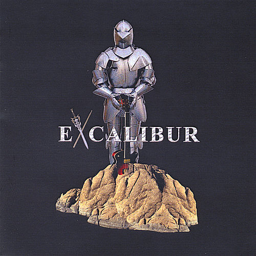 Excalibur by Excalibur