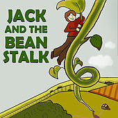 Play & Download Jack and the Beanstalk by Favorite Kids Stories | Napster