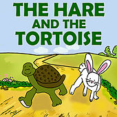 Play & Download The Hare and the Tortoise by Favorite Kids Stories | Napster