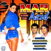 Play & Download No Llores by El Mar Azul de Bertin y Lalo | Napster