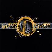 Play & Download Park Lane by Parklane | Napster