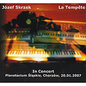 Play & Download La Tempête by Jozef Skrzek | Napster