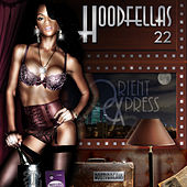 Play & Download Orient Express by Hood Fellas | Napster