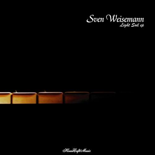 Light Soil by Sven Weisemann