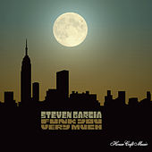 Play & Download Funk you Very Much by Steven Garcia | Napster