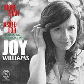 Play & Download More Than I Asked For [Digital 45] by Joy Williams | Napster