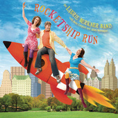 Play & Download Rocketship Run by The Laurie Berkner Band | Napster