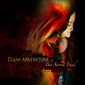This Sacred Land by Diane Arkenstone