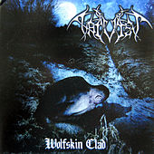 Play & Download Wolfskin Clad by Harvist | Napster