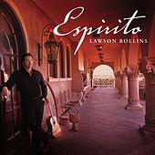 Play & Download Espirito by Lawson Rollins | Napster