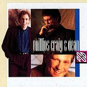 Phillips, Craig & Dean by Phillips, Craig & Dean
