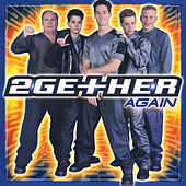 Play & Download 2gether Again by 2Gether | Napster