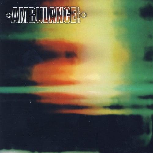 Play & Download Ambulance LTD - EP by Ambulance Ltd. | Napster