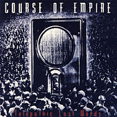 Play & Download Telepathic Last Words by Course of Empire | Napster