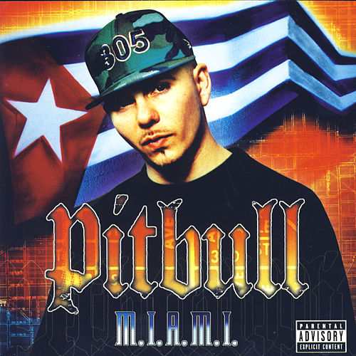 Play & Download M.I.A.M.I. by Pitbull | Napster
