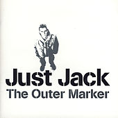 The Outer Marker by Just Jack