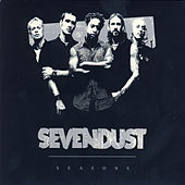 Play & Download Seasons - Clean by Sevendust | Napster