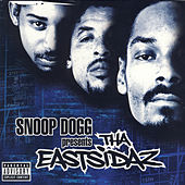 Play & Download Snoop Dogg Presents Tha Eastsidaz by Tha Eastsidaz | Napster
