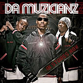 Play & Download Camera Phone - Single by Da Muzicianz | Napster