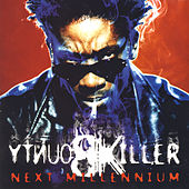 Next Millennium by Various Artists