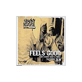 Play & Download Feels Good (Don't Worry Bout A Thing) by 3LW | Napster