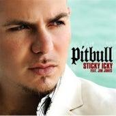 Play & Download Sticky Icky - Single by Pitbull | Napster