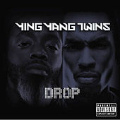 Drop (Clean) - Single by Ying Yang Twins