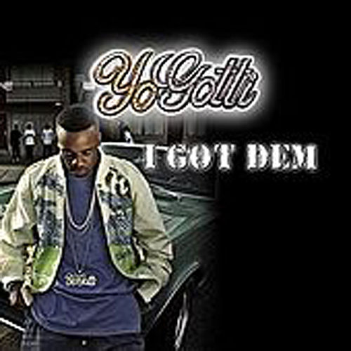 Play & Download I Got Them - Single by Yo Gotti | Napster