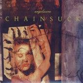 Angelscore by Chainsuck