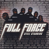 Still Standing von Full Force