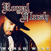 World Wide - EP by Royal Flush