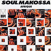 Play & Download Soul Makossa by Afrique | Napster