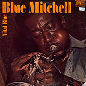 Play & Download Vital Blue by Blue Mitchell | Napster