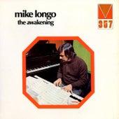 The Awakening by Mike Longo