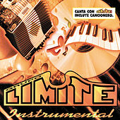 Play & Download Canta Con Limite - Instrumental by Grupo Limite | Napster