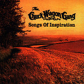 Play & Download Songs Of Inspiration by Chuck Wagon Gang | Napster