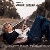 Play & Download The Best Of Sophie B. Hawkins by Sophie B. Hawkins | Napster
