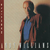 Nashville by Andy Williams
