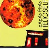 Helioself by Papas Fritas