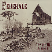 Play & Download Devil In A Boot by Federale | Napster