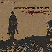 Play & Download La Rayar by Federale | Napster