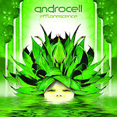 Play & Download Efflorescence by Androcell | Napster