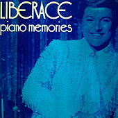 Play & Download Piano Memories by Liberace | Napster