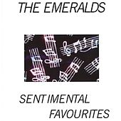 Play & Download Sentimental Favourites by The Emeralds | Napster