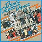 Play & Download Dance Dance Dance by The Emeralds | Napster
