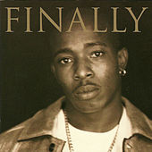 Play & Download Finally by Frisco Kid | Napster
